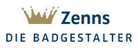 Logo Zenns